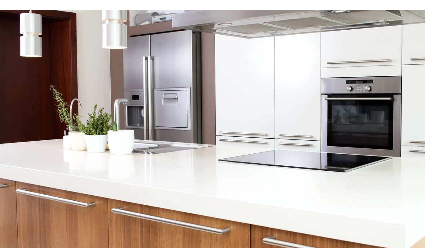 Urban Kitchens Design - URBAN Kitchens And Joinery