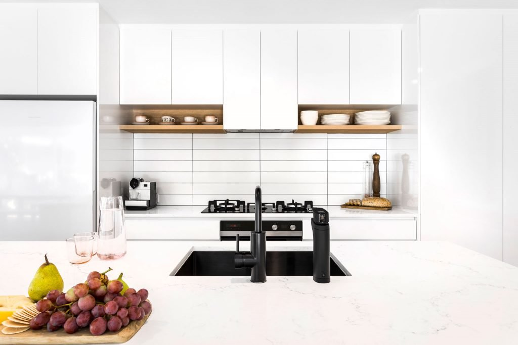 Urban-Kitchens-And-Joinery-Feature-Casuarina-Beach-2