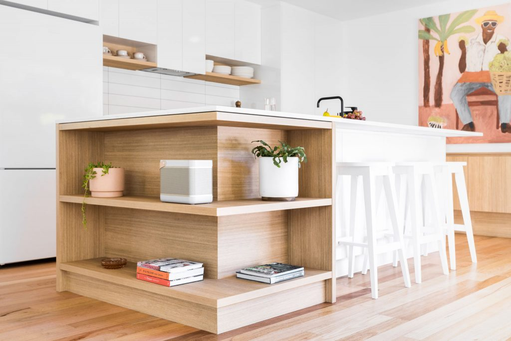 Urban-Kitchens-And-Joinery-Feature-Casuarina-Beach-3