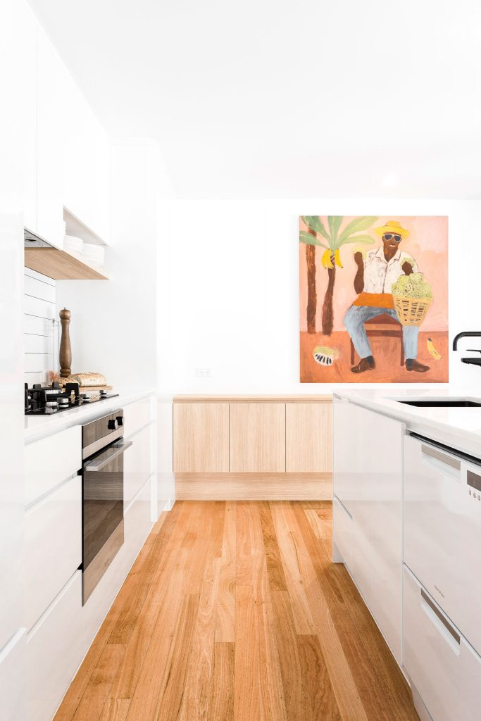 Urban-Kitchens-And-Joinery-Feature-Casuarina-Beach-5
