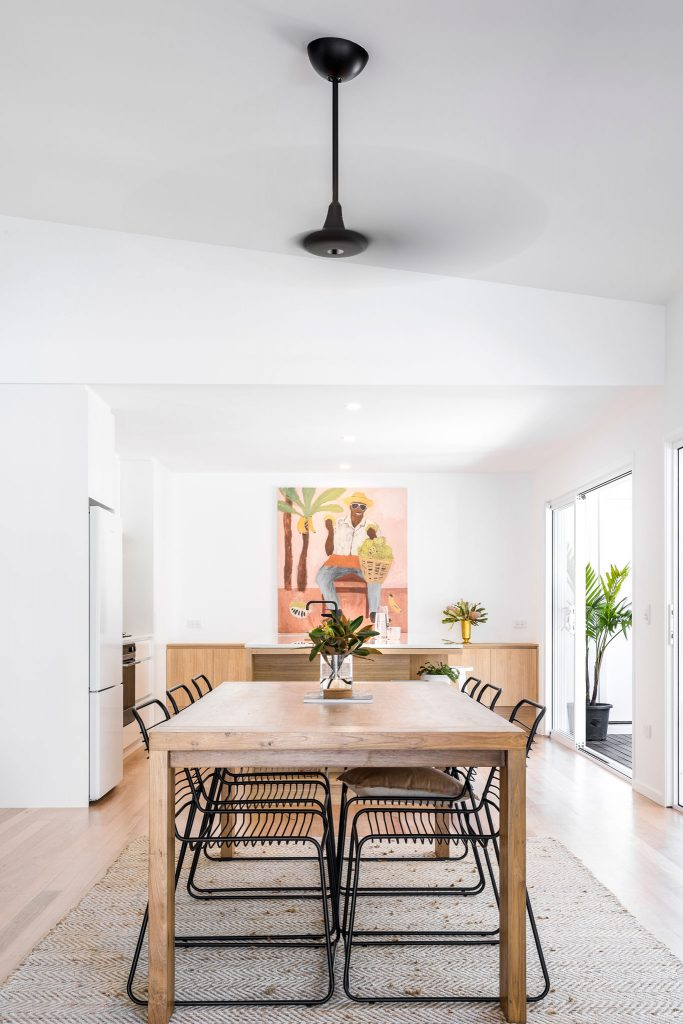 Urban-Kitchens-And-Joinery-Feature-Casuarina-Beach-7