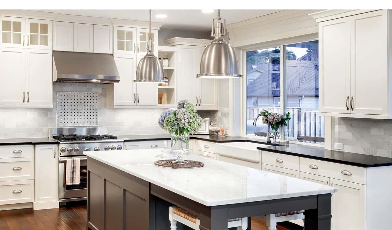 Best kitchen designer in Brisbane