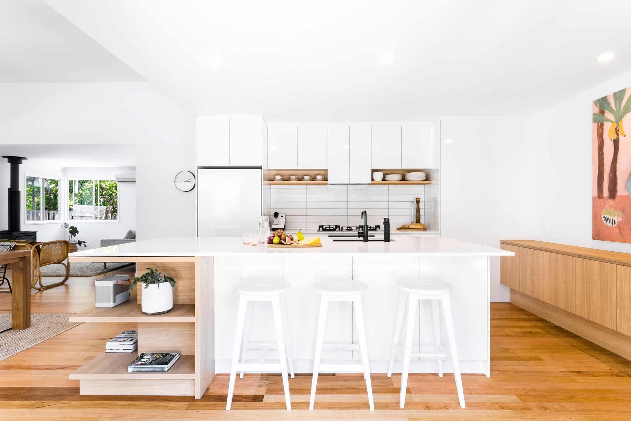 Urban-Kitchens-And-Joinery-Feature-Casuarina-Beach-1