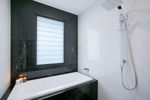 UrbanKitchensJoinery_Tarragindi-Bathroom7