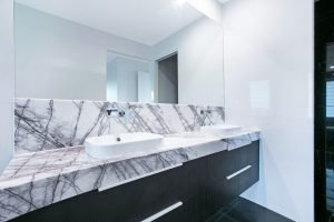 UrbanKitchensJoinery_Tarragindi-Bathroom8